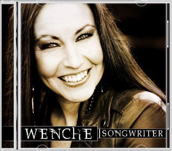 Songwriter1